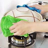 고품질 주방 욕실 청소 브러쉬 & 섬유 도구,직물
