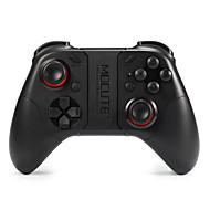 MOCUTE 053 Bluetooth Kontroleri za PC Gaming Ručka Bežično