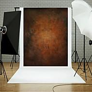 Toile de fond en vinyle enfant studio photographie artistique fond bébé 5x7ft