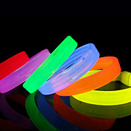 Смарт-браслет Защита от влаги Спорт Сенсор пальца