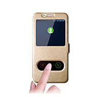 Galaxy A7 Etui / Pokrowce