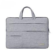 13.3 14.1 15.6 Zoll Multi-Tasche ultradünne Computer Tasche Notebook Handtasche casual Tasche für Oberfläche / dell / hp / samsung / sony