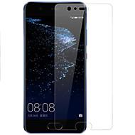 tanie Folie ochronne-Screen Protector Huawei na P10 Szkło hartowane 1 szt. Folia ochronna ekranu 2.5 D zaokrąglone rogi Twardość 9H