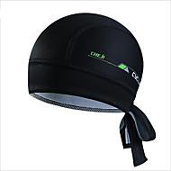 Likra Koşu Şapkaları Kadın's Erkek İlkbahar Yaz Sonbahar Kış Şapka Su Geçirmez Nefes Alabilir Hızlı Kuruma Koruyucu LinenKamp & Yürüyüş