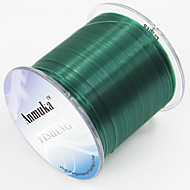Χαμηλού Κόστους Ψάρεμα & Κυνήγι-500M / 550 Ναυπηγεία Monofilament Fire Pescuit Καφέ Πράσινο 80ΛΒ 70ΛΒ 60ΛΒ 50ΛΒ 45ΛΒ 40ΛΒ 35ΛΒ 30ΛΒ 25ΛΒ 20ΛΒ 15Λβ 12lb 10ΛΒ 8LB 0.1-0.5