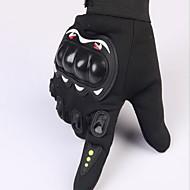 Activiteit & Sport Handschoenen Trainingshandschoenen Professionele bokshandschoenen voor Boksen Fitness Thaiboksen Lange VingerHoud Warm