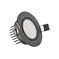 9W 2G11 LED-neerstralers Verzonken ombouw 1 COB 820 lm Warm wit Koel wit K Decoratief V