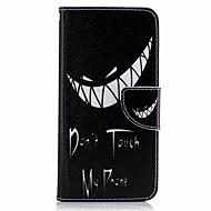 Voor huawei p10 plus p10 lite case hoesje kaarthouder portemonnee met tribune flip patroon hoesje full body hoesje cartoon hard pu leer