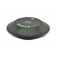 preiswerte Lautsprecher-Bluetooth