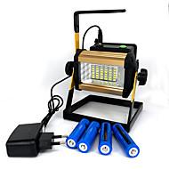 billige LED-projektører-15W