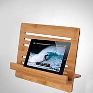 Устойчивый стенд для ноутбука Другое Таблетка Для планшета Другое Дерево