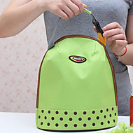 Multi-functional Insulation Lunch Bag