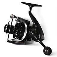 olcso Fishing & Hunting-Orsók 4.7:1-5.5:1 13 Golyós csapágy cserélhető Általános horgászat - BE2000
