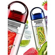 Χαμηλού Κόστους Κουζίνα και τραπεζαρία-Οικολογικό υλικό Πλαστική ύλη Είδη Καθημερινών Ροφημάτων Πρωτότυπα Είδη για Ποτά Μοντέρνο/Σύγχρονο Κούπες Τσαγιού Μπουκάλια Νερού Κούπες