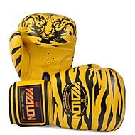 abordables Boxeo-Guantes de Boxeo para Entrenamiento para Boxeo Manoplas Seguridad