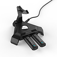ORICO 4 Ports USB-Hub USB 3.0 Daten-Hub