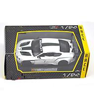おもちゃの車 おもちゃ オートバイ レーシングカー おもちゃ 長方形 金属合金 小品 指定されていません ギフト