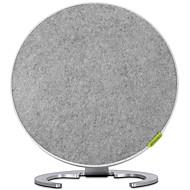 preiswerte Lautsprecher-Bluetooth 4.0 3.5mm Weiß