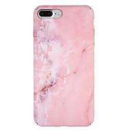 Kotelo omena iphone 7 plus 7 katukuvio takakotelo marmori kova pc 6s plus 6 plus 6s 6