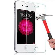 Skærmbeskyttelse Til iPhone ...