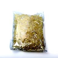 halpa -Led-valodiodi 5mm keltainen valo (1000kpl)