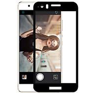 billige Skærmbeskytter-Hærdet Glas High Definition (HD) Eksplosionssikker Ridsnings-Sikker Skærmbeskyttelse Huawei