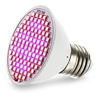 Drivhuslamper