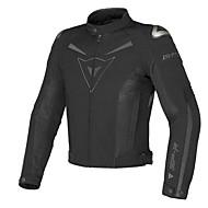 cheap Automotive & Motorcycle-Motorcycle Jacket Titanium Alloy Shoulder Mesh Breathable Racing Shackle