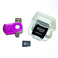 お買い得  -Ants 32GB マイクロSDカードTFカード メモリカード クラス10 AntW3-32