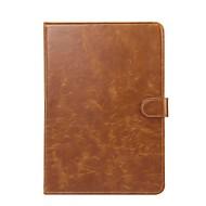 preiswerte Tablet Zubehör-Hülle Für Huawei MediaPad MediaPad T3 10(AGS-W09, AGS-L09, AGS-L03) Ganzkörper-Gehäuse Solide Hart PU-Leder für Huawei MediaPad T3