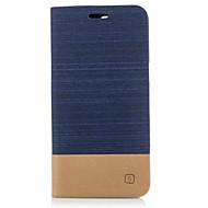 Чехол для одного плюс 5 один плюс 3 чехлы держатель карты с подставкой флип полный корпус корпус сплошной цвет твердый тпу