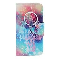 Кейс для Назначение SSamsung Galaxy J5 (2017) J3 (2016) Кошелек Бумажник для карт Защита от удара со стендом Флип Чехол Камуфляж Ловец