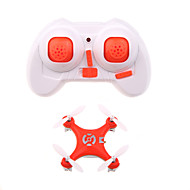 CX10 Mini Drone 2.4G 4CH 6 Axis LED RC Quadcopter Toy Drone with LED light Toys
