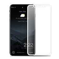 Vidrio Templado Protector de pantalla para Apple iPhone X Protector de Pantalla, Integral Alta definición (HD) Dureza 9H A prueba de
