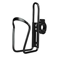 abordables Accesorios para Ciclismo y Bicicleta-Jaula de la botella de agua Ciclismo de Pista Bicicleta Bicicleta de Montaña Duradero Aleación de aluminio - 1