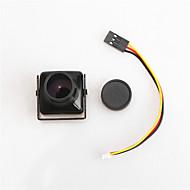 KSX2411 1pc Kamera Metalik
