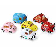 Fahrzeug Bus Spielzeuge Fahrzeuge Klassisch Stücke