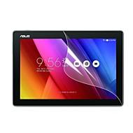 preiswerte Tablet Zubehör-Displayschutzfolie ASUS Tablette für PET 1 Stück Vorderer Bildschirmschutz High Definition (HD)
