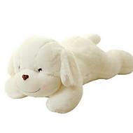Zabawki Lalki Poduszka Faszerowana Zabawki Psy Zwierzę Nie określony Sztuk