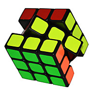 cheap Toy & Game-Rubik's Cube QI YI Sail 6.0 164 3*3*3 Smooth Speed Cube Magic Cube Puzzle Cube Smooth Sticker Kid's Adults' Toy Unisex Boys' Girls' Gift