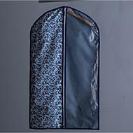 Opbevaringsenheder Garderobeorganiser med Funktion er Anti-Støv , For Generelt Brug