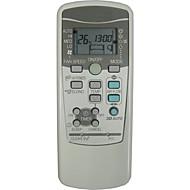 vervanging mitsubishi airconditioner afstandsbediening rkx502a001g rkx502a001f rkx502a001f rkx502a001c rkx502a001b rkx502a001s rkx502a017a