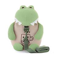 Zabawki Zabawki Rabbit Kot Skóra krokodyla Hipcio Dziecko Sztuk
