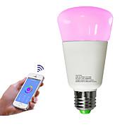 jiawen wifi led電球調光器スマートrgbw電球リモコンwifiライトスイッチled色変化アレクサと動作する