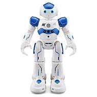 Domowe i osobiste Robots Taniec ABS