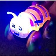 Speelgoedauto's Speeltjes Speeltjes Dier Dieren Gemotoriseerd Nieuw Design Jongens Meisjes Stuks