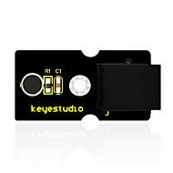 keyestudio jednostavan plug analogni zvučni senzor za arduino