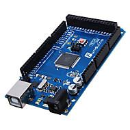 preiswerte -Funduino Mega 2560 r3 Entwicklungsboard