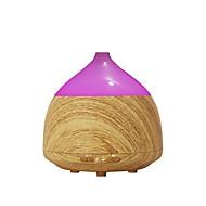 Недорогие Интеллектуальные огни-t1610 домашний кокосовидный мини-водяной спрей духи машина увлажнитель