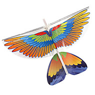 cheap Toys & Hobbies-Flying Gadget Toys Animal 1 Pieces